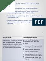 11-tema-FP.pptx