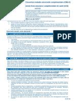 formulaire_demande_cmuc_acs-2