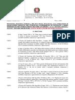 Bando Teoria e prassi del basso continuo COTP05_con allegati