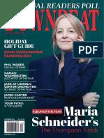 RevistaJazz.pdf