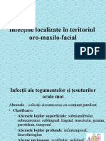 Curs 14_infectii  oro-maxilo-faciale_ 2018-1