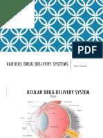 various DDS.pdf