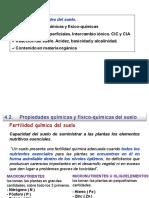 Propiedades_químicas_del_suelo