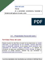 Propiedades_físicas_del_suelo