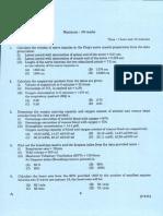 q 25-2015.pdf