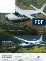 Grand_Caravan_EX_Brochure
