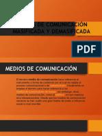 comunicacion audiovisual.pptx