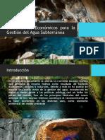 Presentacion Instrumentos Económicos para la Gestión del Agua Subterránea.pdf
