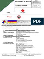 FDS_Gel_hydroalcoolique_03SCR0308.pdf