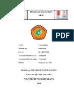Tugas Andrian Putra 1701031026