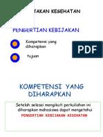 Sesi 9 AKK 19 Maret 2020.pptx