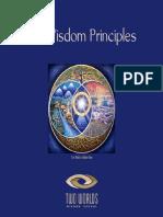 108_Wisdom_Principles.pdf