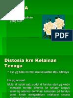 M2 Persalinan Beresiko.ppt