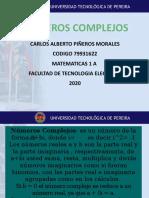 Numeros Complejos.pptx