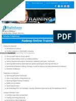biginfosys_com_hadoop_online_training_html