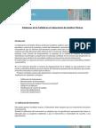 articulo1_eslabones_calidad