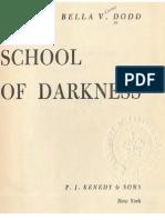 School of Darkness7