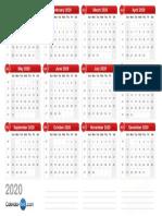 2020-calendar-v2.0