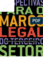 Icap Acervo Digital Gife - Marco Legal Site