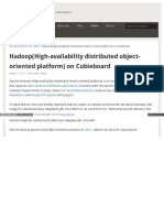 cubieboard_org_2013_08_01_hadoophigh_availability_distribute