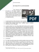 2-Palmiro Togliatti