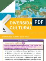 Diversidade_cultural