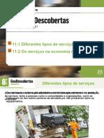 11.1_Diferentes_tipos_de_serviços
