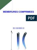 membrures-comprimes.pdf