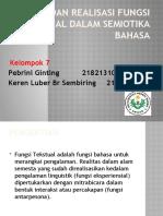 PPT SEMIOTIKA KEL.7 (NEW)-1