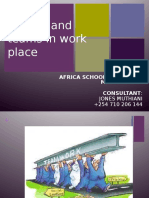 AFRICA SCHOOL OF PROJECT MGTGroup-Development(5)