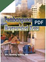 01Pembangunan_Masyarakat_Kota.pdf