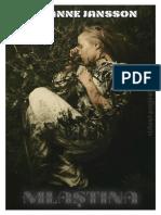 Susanne Jansson - Mlastina (v.1.0) POL
