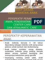fdokumen.com_materi-1-konsep-dasar-keperawatan-anak.ppt