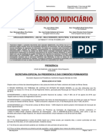 Adm 20200515