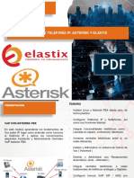 Curso de Asterisk.pdf