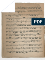 56_PDFsam_Gattermann