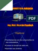 componentes-de-una-computadora-b-151013182430-lva1-app6892