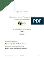 Report_074.pdf