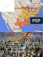 12-Guerra-di-secessione-americana-3