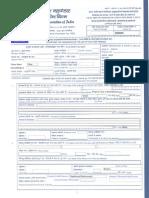 IPR-F340-V2.01-MSite