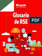 Glosario RSE