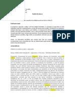 PDA 2.pdf