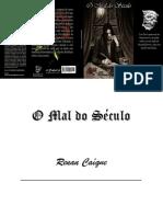 Renan Caíque - O Mal Do Século (2018)