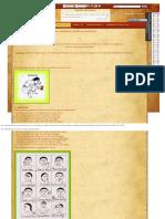 sAma_veda_drAhyAyana_vaishnava_vadakalai_sandhyavandanam.pdf