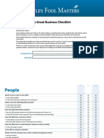 Motley-Fool-Investing-Stock-Checklist.pdf