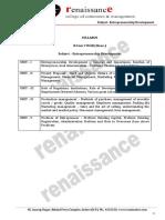 Eship-final-notes-1-2019.pdf