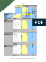 Dieta - Opcao  01-08-19.002.pdf