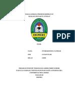 MAKALAH EKOLOGI PENYEBARAN COVID-19.pdf