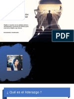 2Taller de autogestión y liderazgo personal . Visualización.pptx