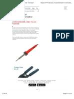 Extension_VGA.pdf